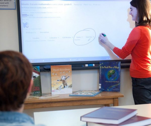 How to Become a Teacher in Canada